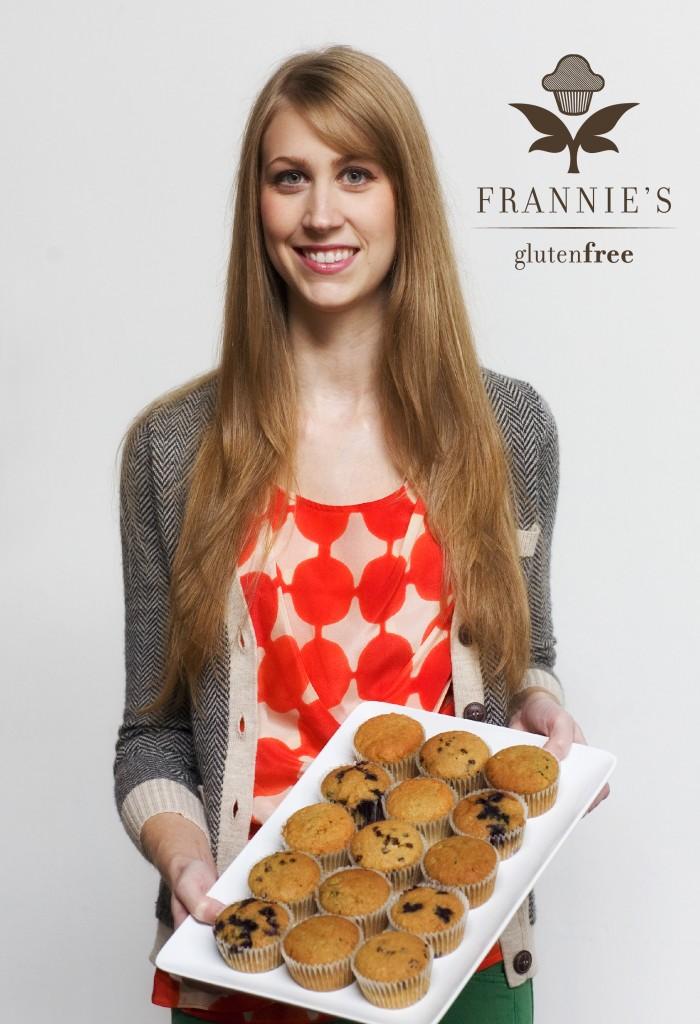 Frances Shaw
